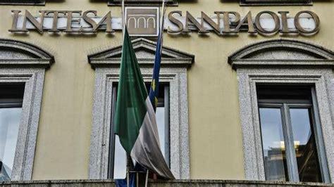 obbligazioni intesa san paolo green bond intesa sanpaolo 2022 sbarca sul tlx