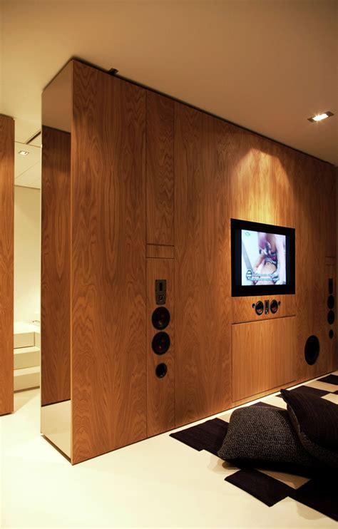 gallery of closet house consexto 4