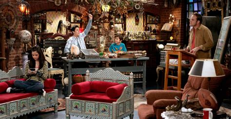 wizards of waverly place bedroom wizards of waverly place bedroom 28 images wizards of