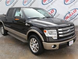 2014 Ford F150 King Ranch 2014 King Ranch F150 For Sale Kodiak Autos Post