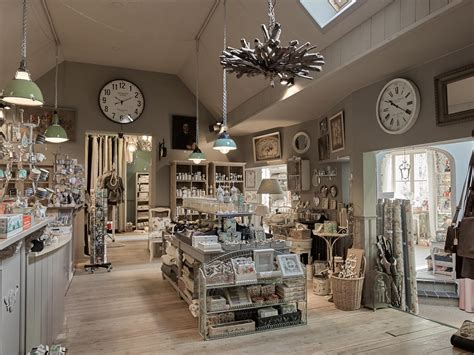 country style store a and country living style store visit bruges