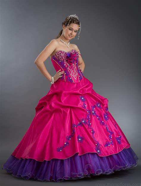 imagenes de un vestido de 15 aos vestidos de xv a 241 os 187 vestidos de 15