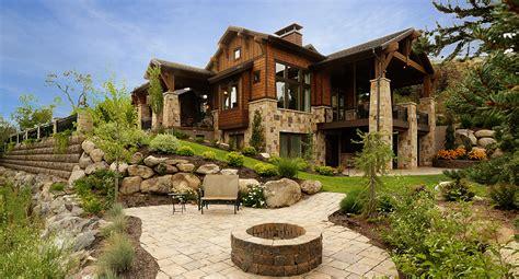 utah home builders custom green home plans pepperdign homes list of custom home builders in utah utah shutters blog