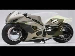 motorcycle concept designs of the future 2020 2050 youtube