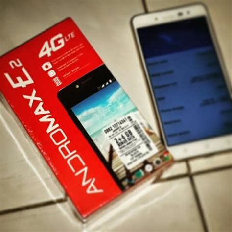 Silikon Smartfren Andromax E2 Softcase Andromax E2 pande baik 187 archive 187 andromax e2 ponsel 4g gak harus mahal
