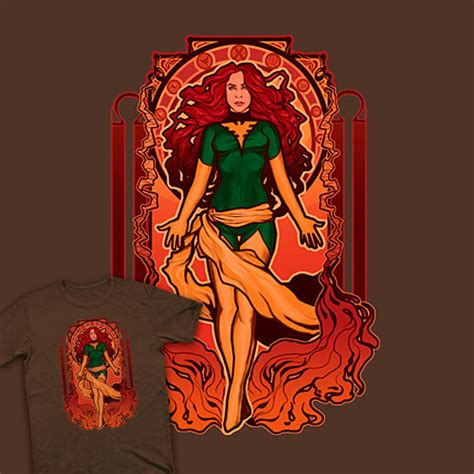 film marvel nouveau this week s geek chic attack kittens and marvel nouveau