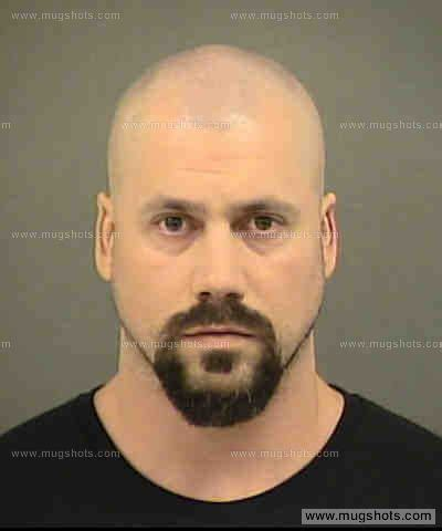 Charmeck Arrest Records Zifcak Mugshot Zifcak Arrest Mecklenburg County Nc