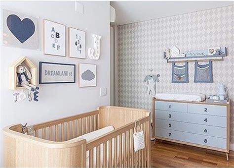 24 grad schlafzimmer baby die besten 25 nicho quarto bebe ideen auf