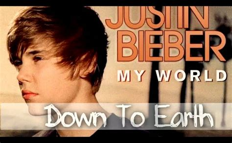 justin bieber albums myegy justin bieber s album my world all songs downloads