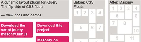 jquery form layout design 25 awesome jquery plugins for responsive layout creative