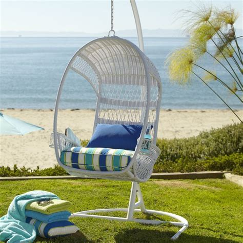 swingasan hanging chair patio hanging chairs 25 most comfortable designs