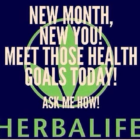 images  active lifestyle  herbalife  pinterest