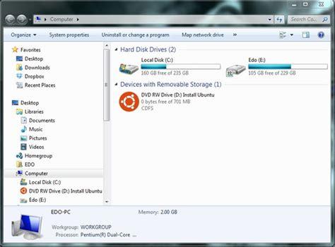 membuat file iso dengan cdburnerxp seluk beluk file iso yang sebaiknya kamu ketahui pusat