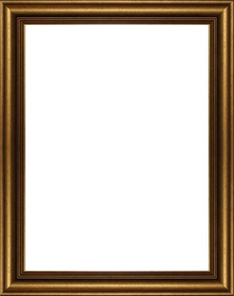 photo frame design picture frames manufactory china photo frames polyurethane