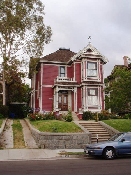 where is the charmed house charmed house photo