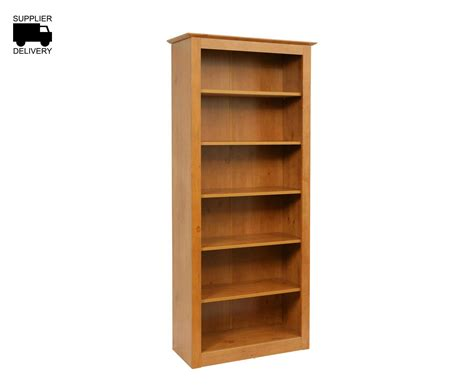 bookshelf trim 28 images safco 1584wl 36 walnut