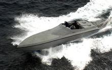 speed boats for sale ont go fast bateau wikip 233 dia