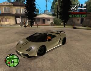Gta 4 Cheats Ps3 Lamborghini Code Of Gta San Andreas Apps Directories