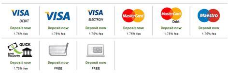 neteller international bank transfer support neteller