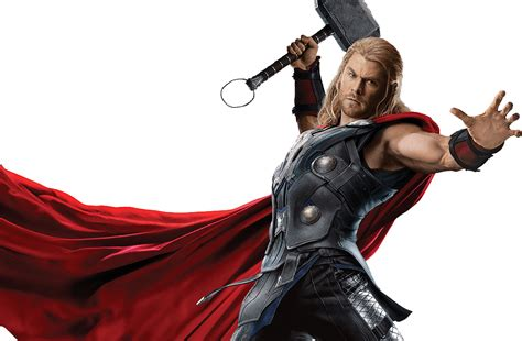 thor film age rating thor movie villains ten we d like to see in a future