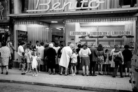 fotos antiguas santander vamos de tiendas im 225 genes antiguas de santander tiendas
