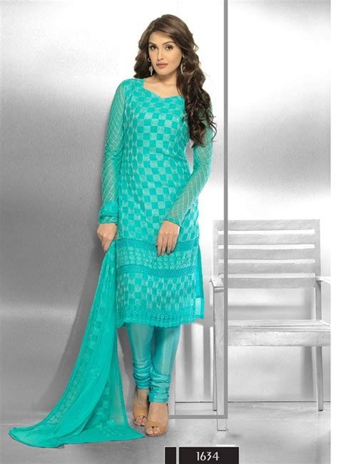 design dress material manufacturers buy beautiful designs in this sky dress material online