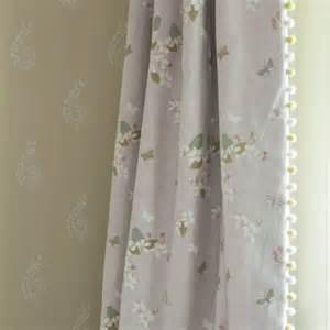 susie watson curtains susie watson designs fabric collection susie watson