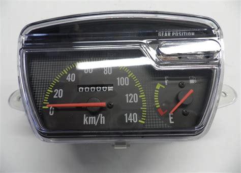 Kawasaki Kaze R kawasaki kaze r 115 modenas griss 115 carseller gr