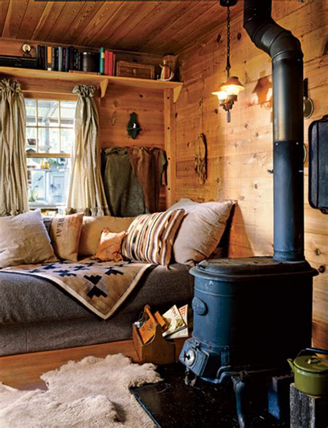 home design page 204 amusing country house decor ideas new rustic future