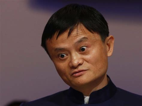 email jack ma lessons on business from jack ma business insider