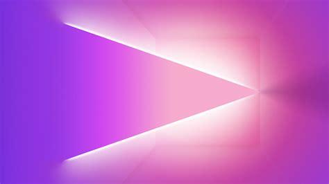 wallpaper neon light pink purple stock hd abstract