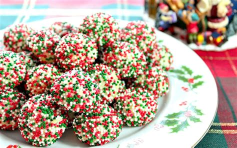 Nice Most Ugly Christmas Sweater #4: Christmas-Cookie-Recipes.jpg