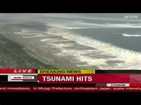 Japan News Japan Facts Latest News The New York Times | cnn breaking news japan s earthquake and tsunami youtube