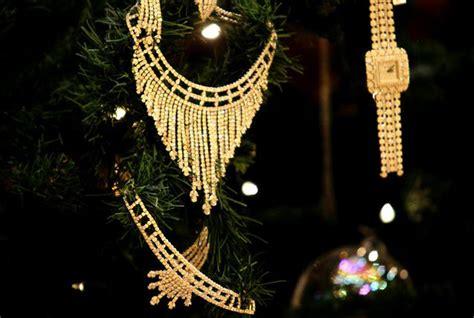 world s most expensive christmas tree rkb ki duniya