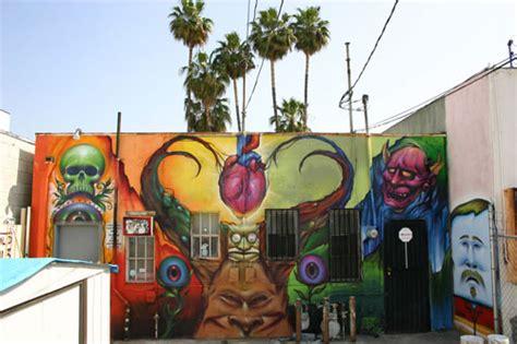 tattoo parlour pmb vyal interviews street art and graffiti fatcap