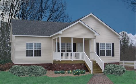 nc modular homes system built homes