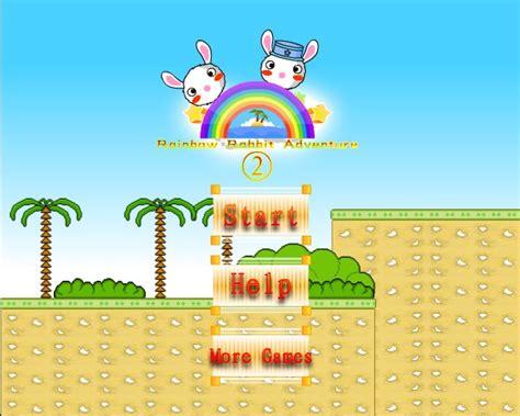 y8 kindergarten full version rabbit adventure games free download free bittorrentaddict