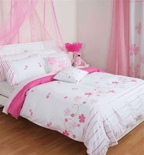 pink floral bedroom ideas greenand pink bedroom interiordecodir com