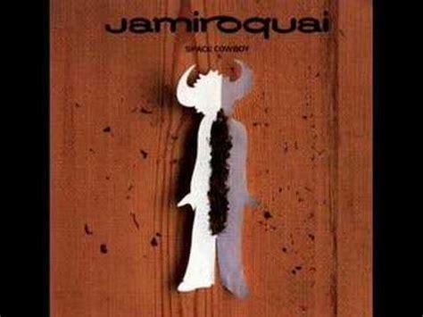 alejandro demo version jamiroquai space cowboy demo version