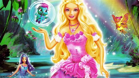 film barbie mermaidia barbie fairytopia mermaidia 2006 movies film cine com