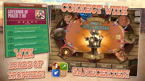 governor of poker download free full version torent pc game ita governor of poker 7z full game free pc