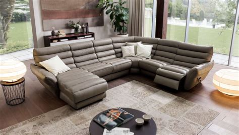 Chateau D Ax Sectional by Clarissa Sectional Chateau D Ax Neo Furniture