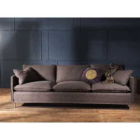 luxury sofas online luxury sofas in vietnam buy high end sofas in vietnam