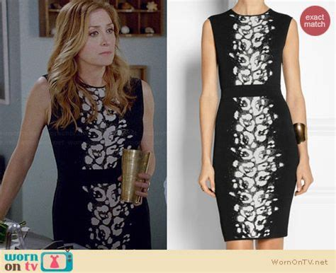 Maura Dress By D Lovera 88 best images about rizzoli isles style clothes by wornontv on