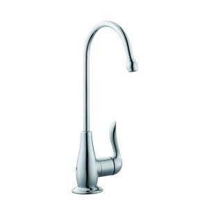 Glacier Bay Faucets Customer Service by Glacier Bay Replacement Filtration Faucet In Chrome