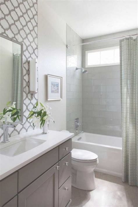bathroom unforgettable bathroom tile ideas for small