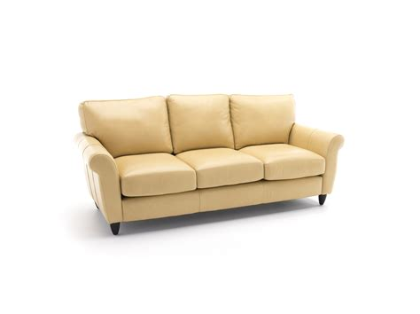 where does the word settee come from davenport sofa the bay 100 aqua tufted sofa furniture