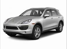 2013 Porsche Cayenne Reviews, Ratings, Prices - Consumer ... 2005 Porsche Cayenne Reviews Reliability
