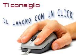 Banca Mezzogiorno Assunzioni by Lavoro In Banca Link Dove Inviare Il Curriculum Vitae