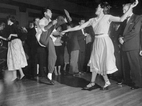 swing dancing 1920s works cited the roaring 1920 s